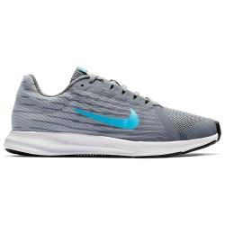 Nike Downshifter 8 GS 922853-012